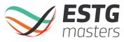 ESTG Masters 2018